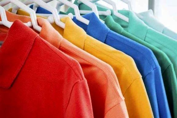 وقتی پوشاک ایرانی با برچسب خارجی به فروش میرسد/ سهم ایران از گردش مالی ۱۵۰۰ میلیارد دلاری البسه چقدر است؟
