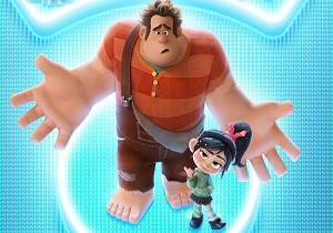 راکی با «کرید۲» به رینگ بوکس بازمیگردد/ انیمیشن همچنان در تصاحب گیشه سینما