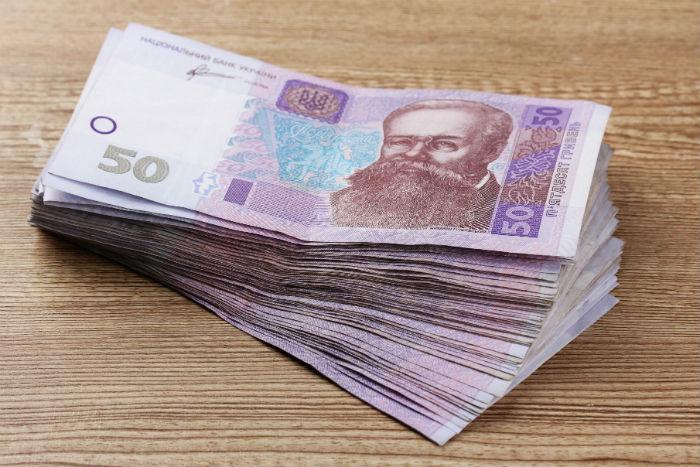 طرح تشویقی بانک اکراینی؛ ورزش کنید سود بگیرید!
