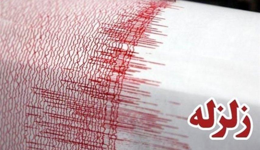 زلزله شب گذشته کرمانشاه پس لرزه زلزله سال گذشته بوده/ ثبت 70 پس لرزه تاکنون