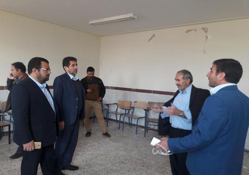 آخرین جزییات زلزله ۶.۴ ریشتری استان کرمانشاه/ تعداد مصدومان به بیش از ۷۰۰ نفر رسید/ نیازی به کمکهای مردمی نیست