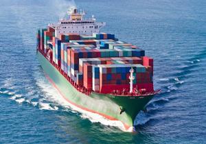 آیکو پمس به دنبال راهکارهایی در مقابل چالشهای کشتیرانی است