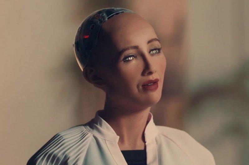 ربات های غیر معمول اما کاربردی در جهان  فیلم و تصاویر