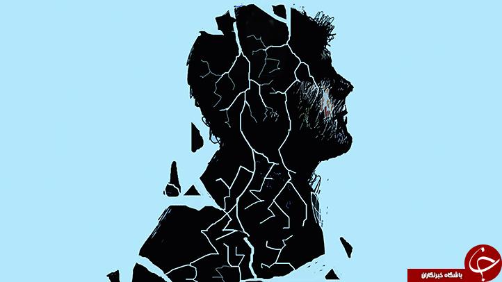 افسردگی چیست و چند نوع دارد؟ + معرفی علائم جسمی افسردگی/ ملاکهای تشخیص افسردگی/ چه عواملی خطر بازگشت افسردگی را قوت می بخشند؟!