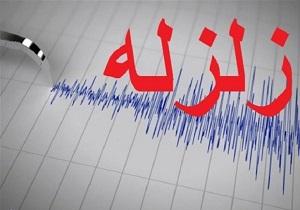 آخرین جزییات زلزله ۶.۴ ریشتری استان کرمانشاه/ تعداد مصدومان به بیش از ۷۰۰ نفر رسید/ آب شرب به کیفیت استاندارد رسید
