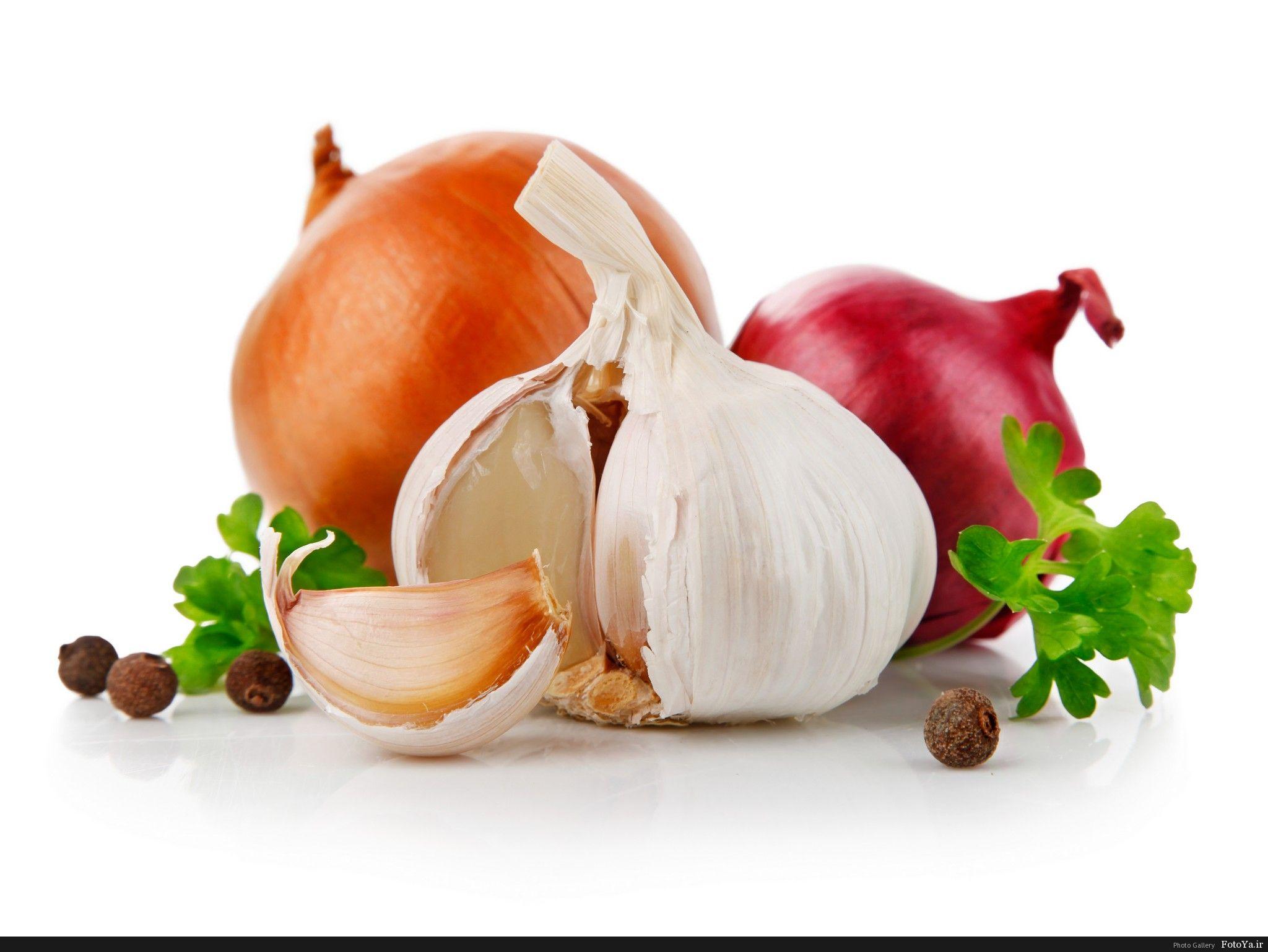 سیر، پیاز، موسیر و قارچ بیشتر مصرف کنید/ سرفه سرماخوردگی یا عفونت فوقانی تنفسی به درمان نیازی ندارد