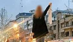 باشگاه خبرنگاران - حقایقی ناگفته از «چهارشنبه سفید»/هرآنچه باید از تفاوت قانون حجاب ما و کشف حجاب رضاخانی بدانید