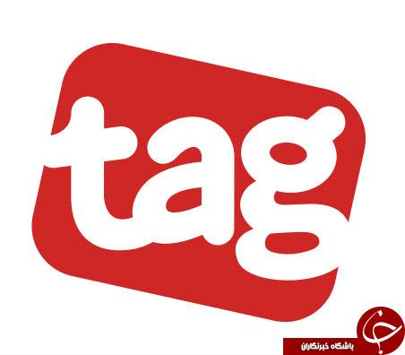 همه آنچه که باید درباره تگ یا برچسب گذاری در سایت بدانید! +تاریخچه ونکات حرفهای / بایدها و نبایدهای تگ گذاری