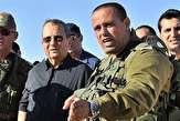 هشدار ژنرال بلندپایه صهیونیست: در جنگ بعدی، همه نقاط اسرائیل در تیررس موشکهای حزبالله خواهد بود