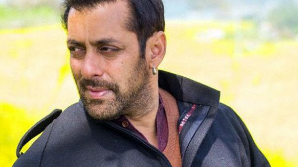 ثروتمندترین بازیگران مرد جهان را می شناسید؟ / از بردپیت تا شاهرخ خان