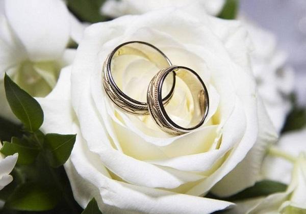 ارتباط سن ازدواج و آمار طلاق