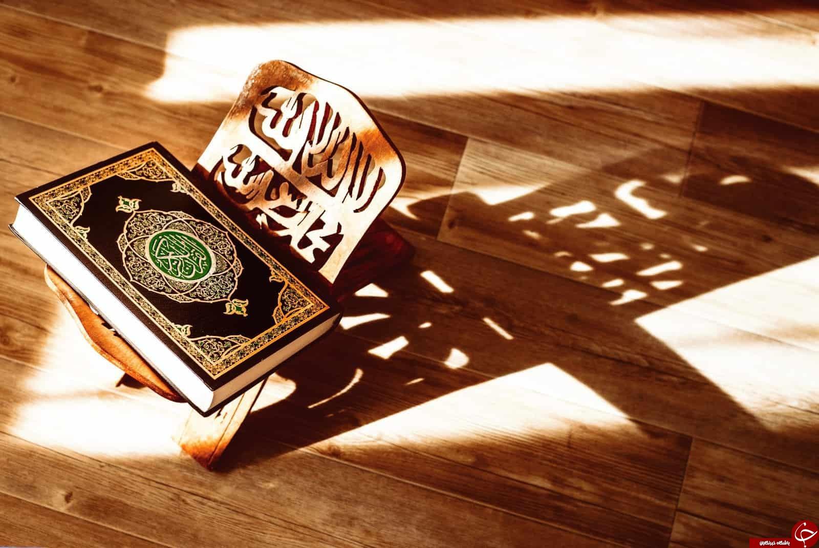 حکم و مجازات تهمت زدن در قرآن و قانون/ تهمت در احادیث