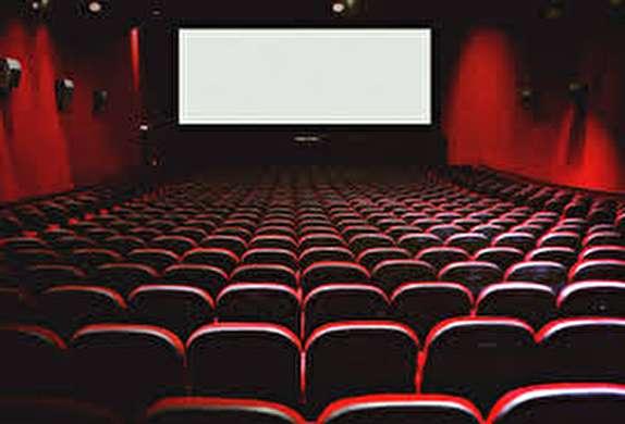 فیلم های سینمایی روی پرده چقدر فروختند؟