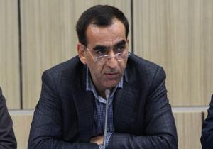 Image result for حسین حسننژاد