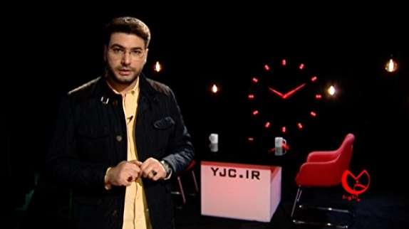 باشگاه خبرنگاران -آنچه در برنامه «۱۰:۱۰ دقیقه» در سال ۹۷ گذشت