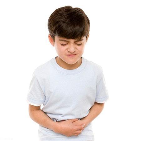 بیاختیاری اجابت مزاج در کودکان/ اجابت مزاج چگونه درمان میشود؟