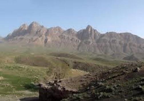 آذربایجان شرقی، رنگین کمان گردشگری