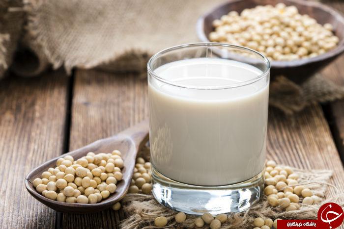 بهترین و بدترین زمان مصرف شیر چه وقتی است؟