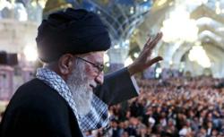 استقبال کاربران از #سخنرانی_نوروزی رهبر انقلاب | بعد از اسرائیل نوبت سعودیهاست