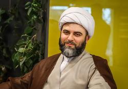 بازدید رئیس سازمان تبلیغات اسلامی از مناطق سیلزده گنبد +فیلم