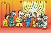 باشگاه خبرنگاران -دیدار کدام افراد در نوروز ممنوع است؟ / توصیه روانشناسها به دید و بازدید