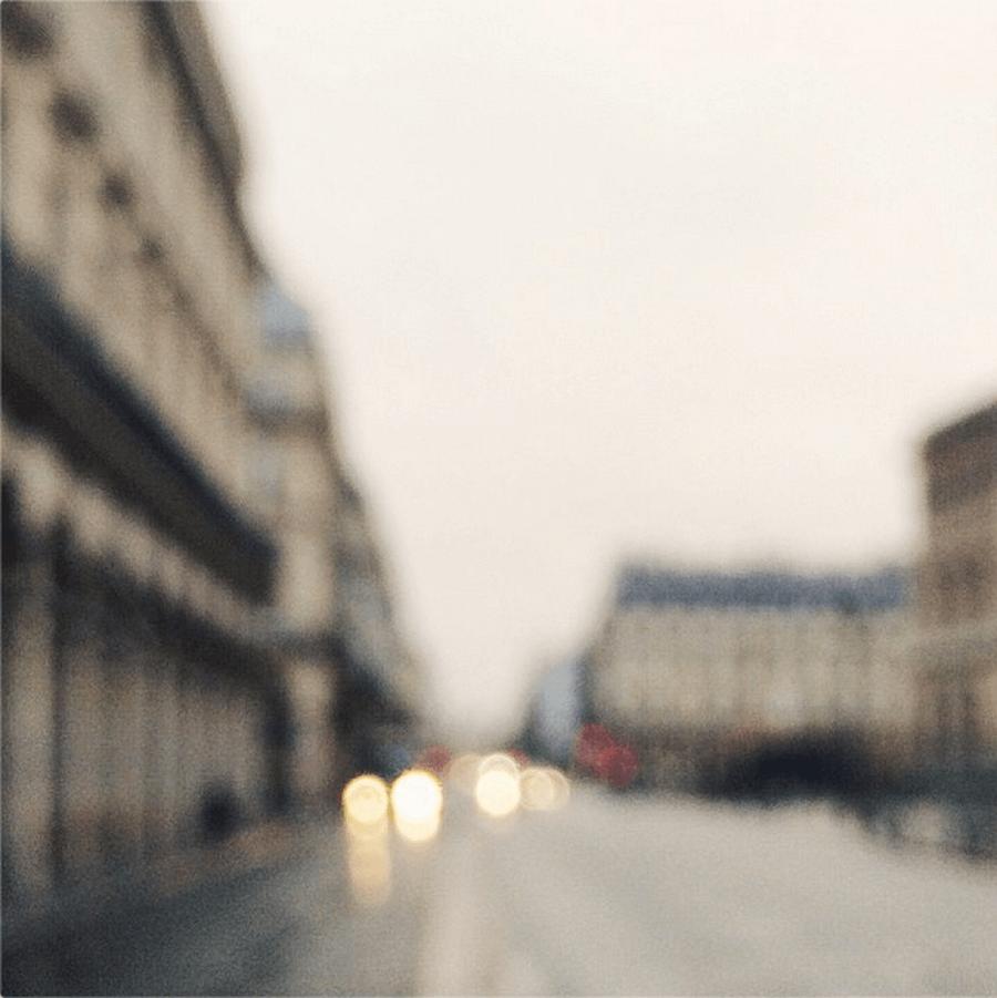 با این ۱۰ ترفند عکسهای خود را ماندگار کنید