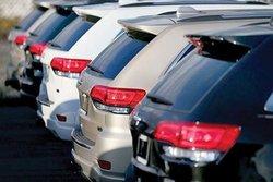 لزوم ممنوعیت واردات خودرو با تکیه بر رونق تولید