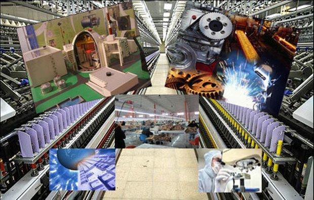 کاهش واردات اقلام اساسی در تحقق شعار سال نقش اساسی دارد