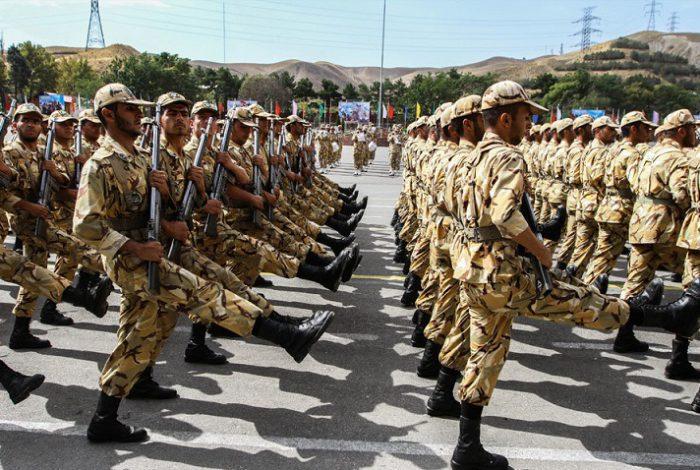 وجود بیش از ۲ میلیون مشمول غایب/ غایبین برای خدمت سربازی حتما خود را معرفی کنند/ اعزام ماه طلایی با دیگر ماهها فرقی ندارد