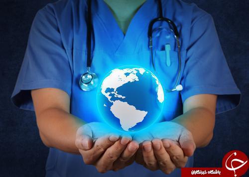معرفی انواع و اقسام گردشگری سلامت/ از گردشگری پزشکی تا گردشگری طبیعت درمانی