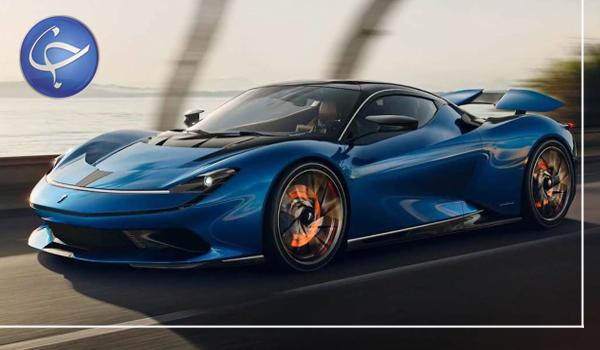 بررسی نمایشگاه خودرو ژنو، معرفی بهترین و بدترین مدلهای معرفی شده +تصاویر