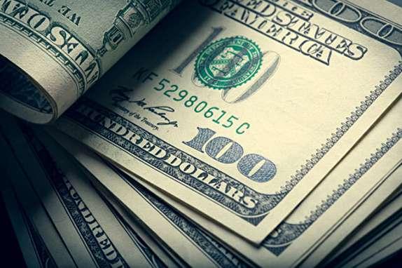 باشگاه خبرنگاران - نرخ دلار در سال ۹۸ به کدام سمت سوق پیدا میکند؟