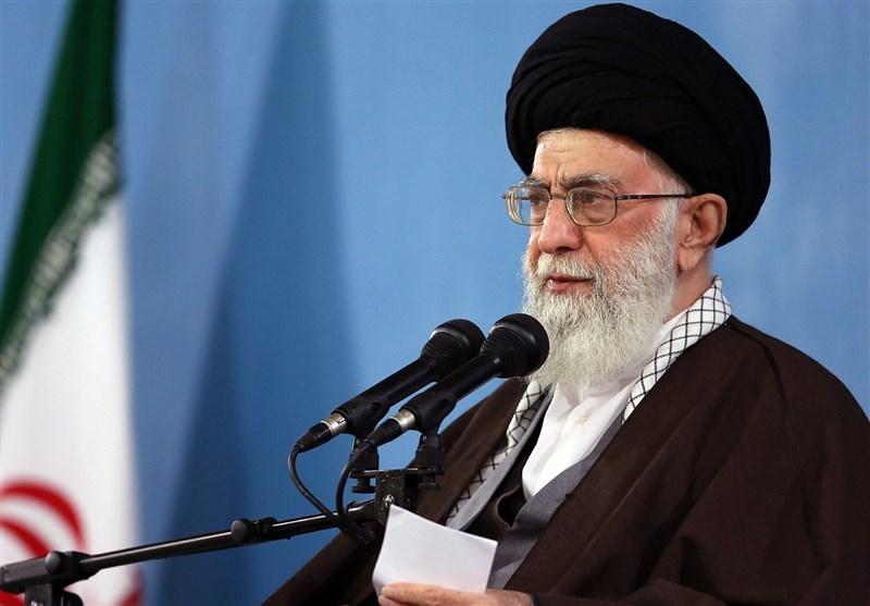 عزت حکمت مصلحت؛ سه اصل سیاست خارجی جمهوری اسلامی