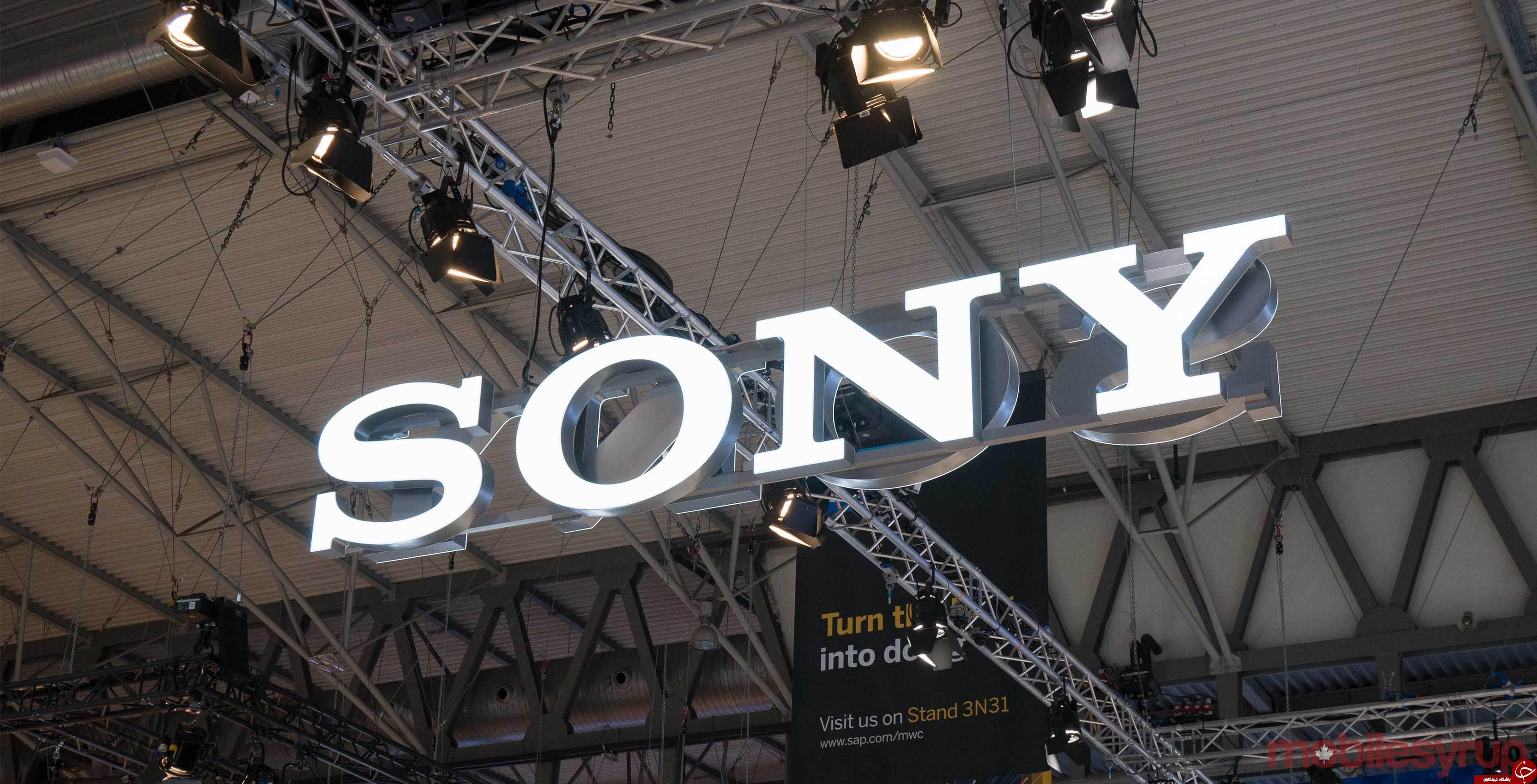 زندگینامه موسسان موسسان شرکت Sony / نخستین محصول عجیب شرکت سونی چیست؟