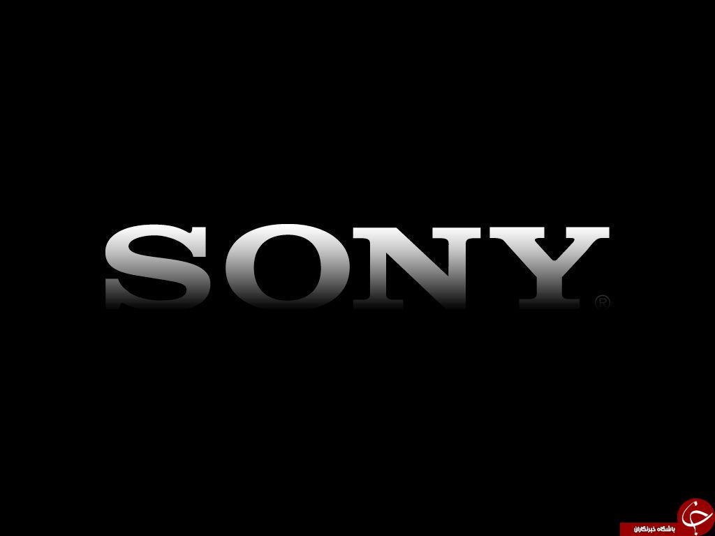 تاریخچه شرکت sony و زندگینامه موسسان آن