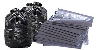 توزیع ۱۰ هزار کیسه زباله در فسا