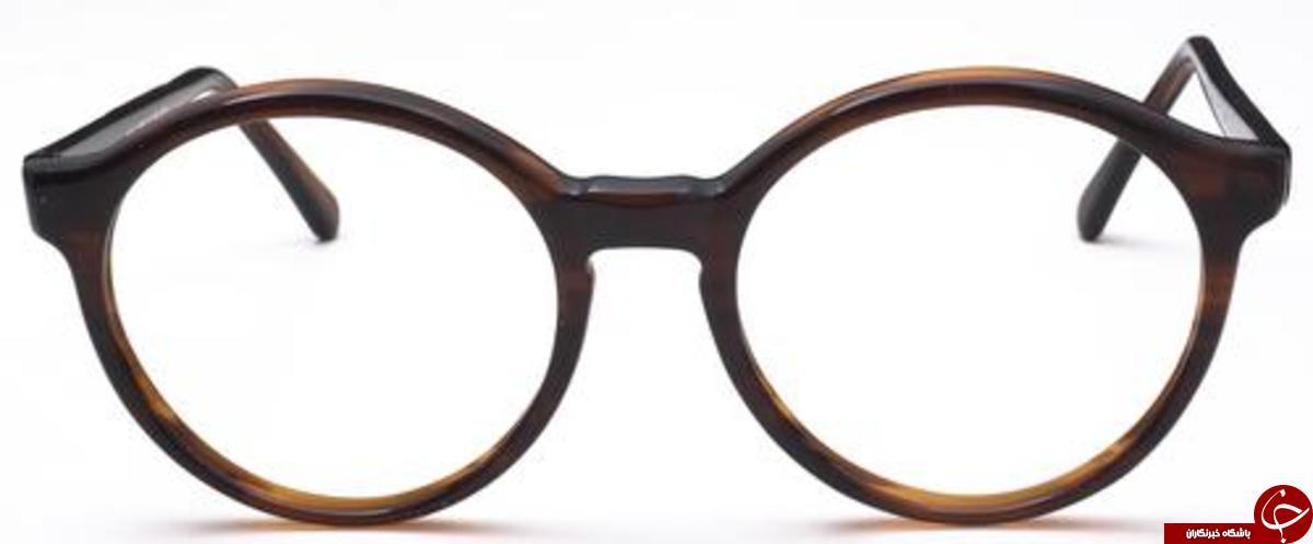 نخستین عینک توسط کدام کشور اختراع شده است؟/ معرفی وسایلی مشابه عینک در تاریخ