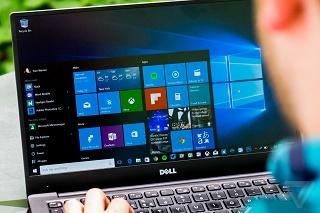 تعداد کاربران Windows 10 به ۸۰۰ میلیون نفر در جهان رسید
