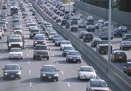جادههای فارس باز است/مرودشت-شیراز پرترددترین محور فارس