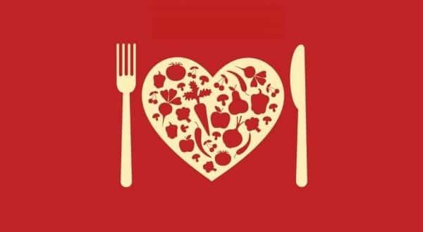 توصیههای تغذیهای «سیزده به در»/ مراقب غذای سالمندان و کودکان باشید