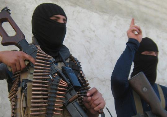 ناگفتههای یک تروریست نادم از عملیات هولناک هواپیماربایی/ مسافرین میکشتند و از هواپیما به بیرون پرتاب میکردند!