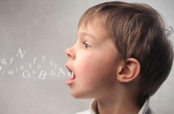 موثرترین شیوه برای درمان کودکان مبتلا به اوتیسم