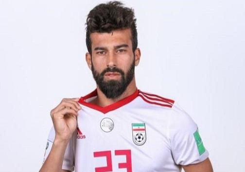 دو زبانه های فوتبال ایران را بشناسید