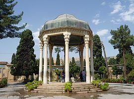 بازدید بیش از ۱ میلیون گردشگر از آثار تاریخی و فرهنگی فارس