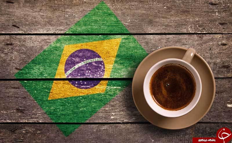 معرفی سوغات برزیل/ بهترین سوغاتیهایی که میتوان از آمازون آورد!