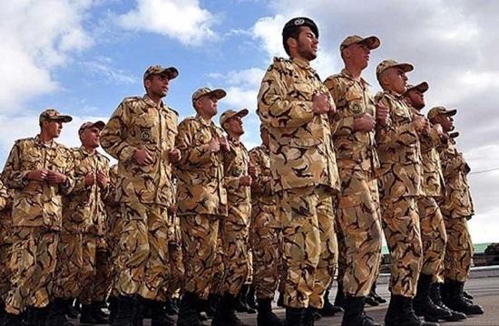 خبرهای خوش برای سربازان فراری/ هر کس بگوید سربازی سخت نیست شعار میدهد/ پیشنهادات میلیاردی برای معافیت ورزشکاران از خدمت وظیفه
