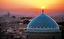 باشگاه خبرنگاران - نگین کویر ایران آماده میزبانی از گردشگران