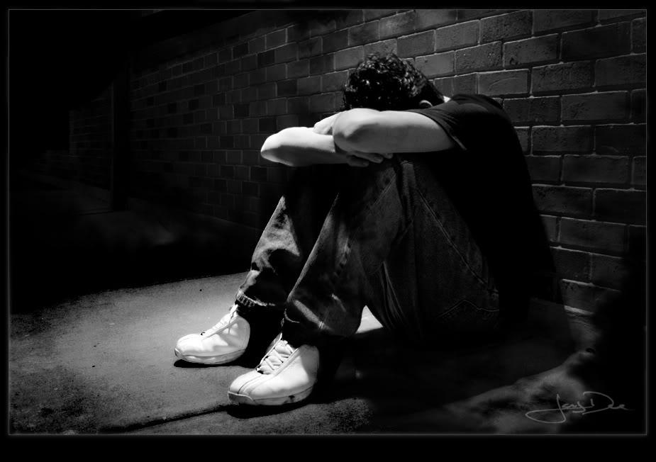 با این تست روانشناسی میزان افسردگی در خودتان را تشخیص دهید