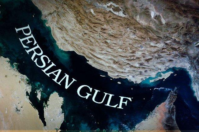 خلیج فارس به ثبت جهانی رسید