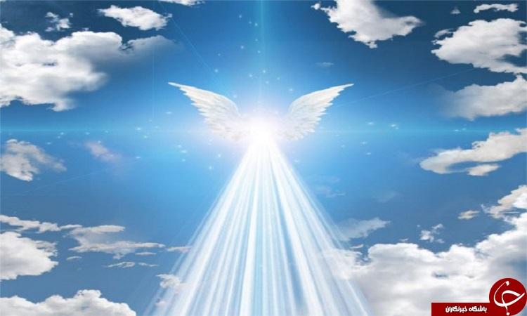 چرا نامه اعمال انسان بدست فرشتگان نوشته میشود؟